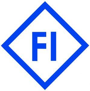 FI merkki_sininen